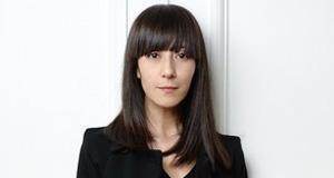 Bouchra Jarrar – Talent de demain – Le Point – 20 juin 2013