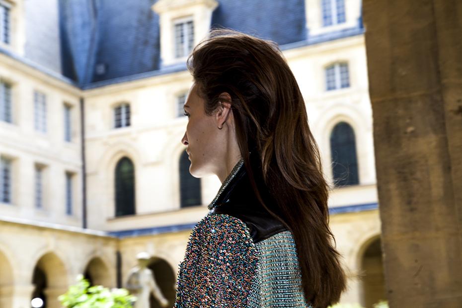 Blog2 HAIR