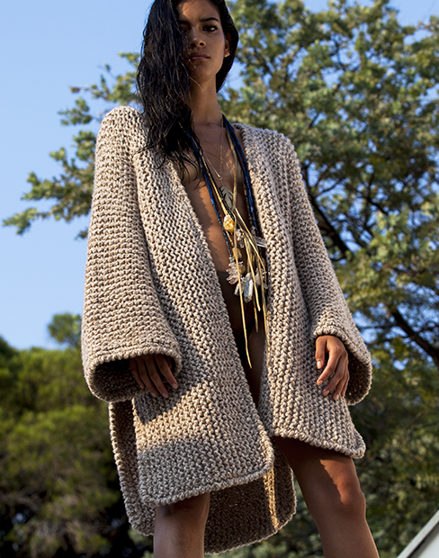 Juanita Low Res Sweater Front