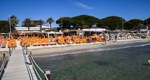 TAHITI BEACH CLUB – SAINT TROPEZ SUMMER 2014 – PHOTOS & TEXT BY SERGIO CORVACHO
