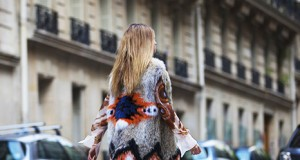 THE NEW FUR – EMILIO PUCCI GOES 70´S -HIPPIE DE LUXE