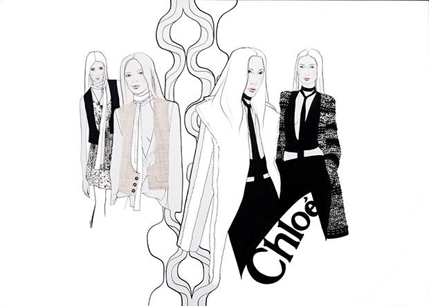 ChloéFW2015obsession