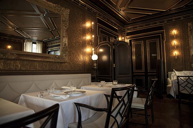 dining room 1