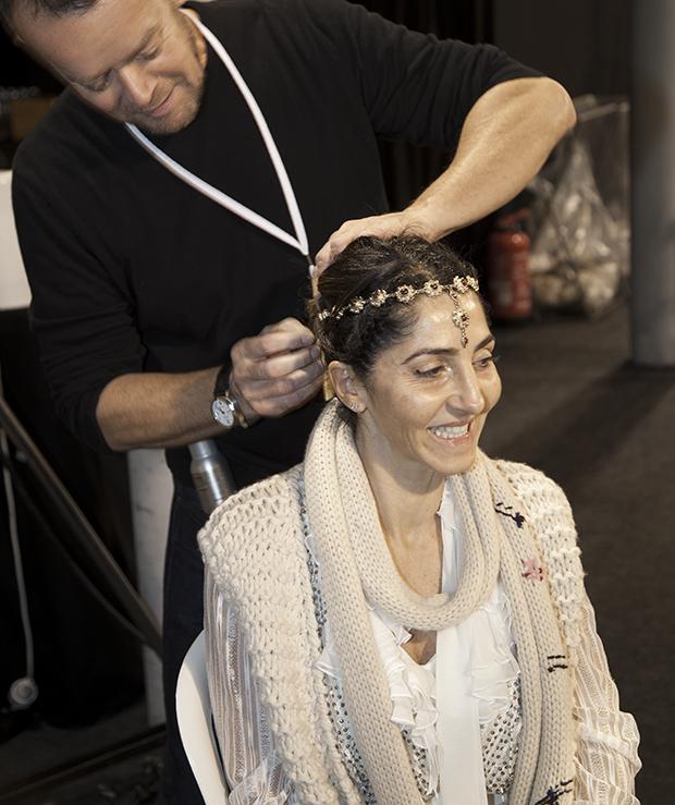 hairdresser0403_0303