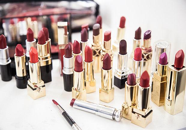 lipsticks IMG_1096