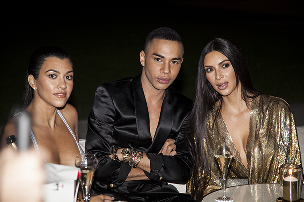 kourtney-olivier-kim