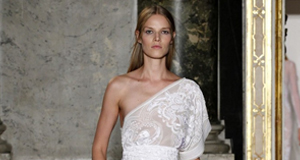 EMILIO PUCCI BY PETER DUNDAS SPRING SUMMER 2013