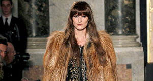 MODERN ENGLAND – EMILIO PUCCI by PETER DUNDAS FALL/WINTER 2013-14
