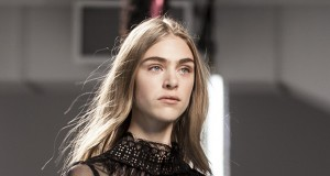 RODARTE SS16 – THE UNIVERSAL BEAUTY